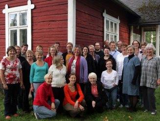 Helsingin Laulu