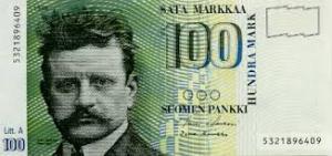 Sibelius a pu00E9nzen