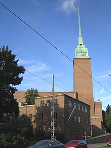 225px-Helsinki_Mikael_Agricola_church