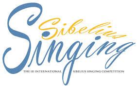 Sibelius singing (1)