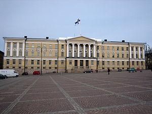 300px-Helsingin_yliopiston_päärakennus