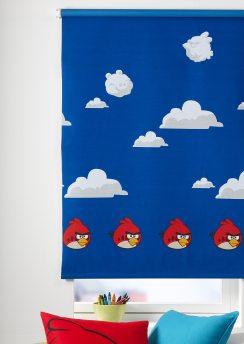 angry_birds-pimentava_rullakaihdin-9266768_malli