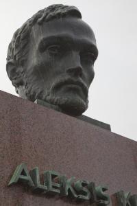Aleksis Kivi