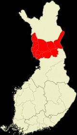 160px-Peräpohjola.suomi.svg