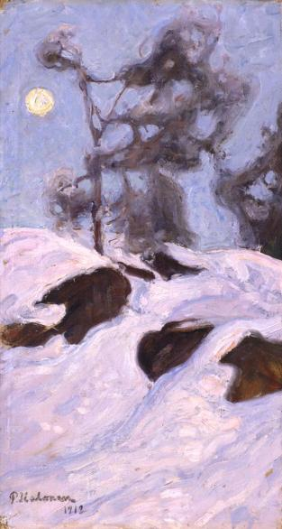 halonen_maisema_1912_web
