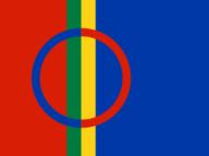 250px-Sami_flag.svg