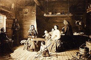 300px-R_W_Ekman_Kreeta_Haapasalo_1868