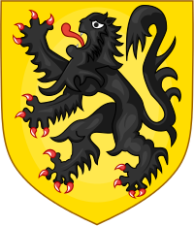 Arms_of_Flanders.svg