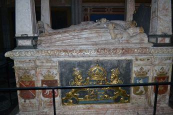 Gustav_Vasa_tomb (1)