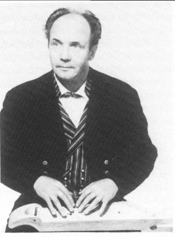 Martti Pokela