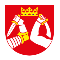 Pohjois-Karjalan maakuntavaakuna