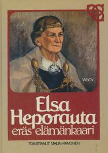 elsaheporauta2