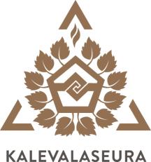 Kalevalaseuran_tunnus