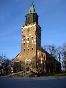 Turun_Tuomiokirkko
