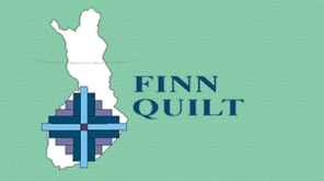 logo Finnquilt