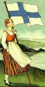 Suomi neito.png 2