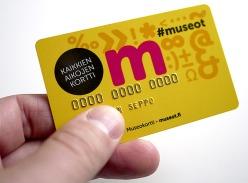 museokortti-kasi