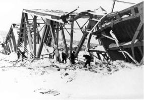Rvaniemi 1944