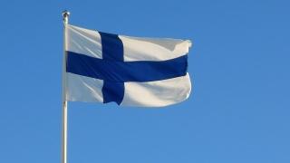 suomen-lippu