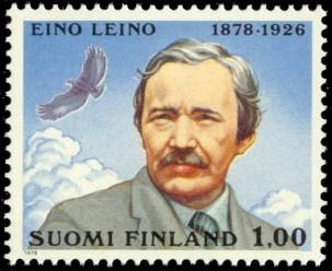 Eino-Leino-1978