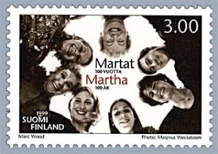 marttapostimerkki_netista 100 v.