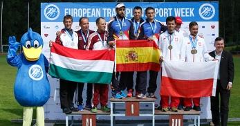 medalcountetdscmonpieni