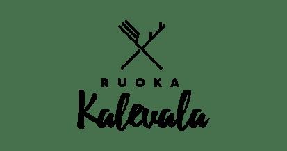 ruokakalevala-share-logo