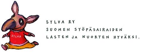 sylva_logo180