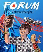 forumyhteiskuntaoppiipieni-170x204