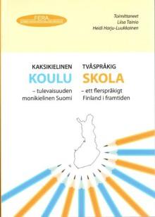 Kaksikielinen Suomi