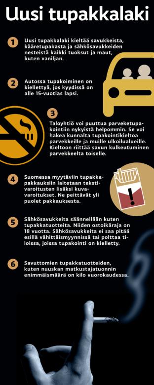 11_8_onl_tupakkalaki