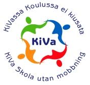 kiva_koulu_logo