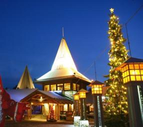 santa_claus_office_santa_claus_village_2