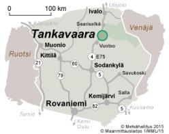 tankavaara_gt_fin