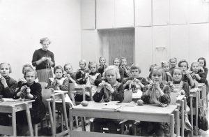 jamsankoski-1954