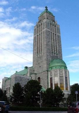 kallio_church_helsinki_2004-06
