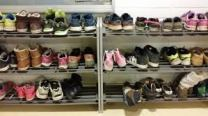 kengat-koulussa