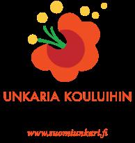 su_kouluihin_tunnus-2016_nelio%c2%a6e-432x458