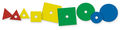vane-logo-open