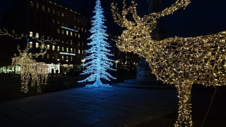 esplanadin-jouluvalot-2015-1