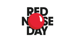 rednoseday