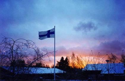 oman-pihan-lippu-6-12-2012