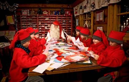santa-elves-santa-claus-main-post-office-rovaniemi_12ent_id171-630x400
