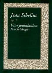 sibelius-opus-1