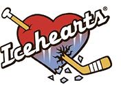 ice_hearts