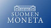 suomen_moneta_logo