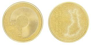 suomi-100-vuotta-kultarahan-kuva-suomen-rahapaja-1