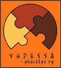 yhdessa-yhdistys-logo