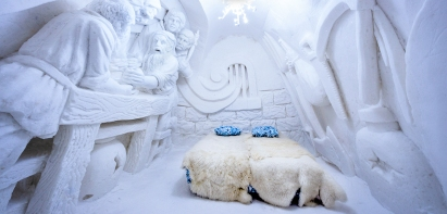 snowhotel_2016_wide-1
