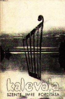 szente-imre-kalevala